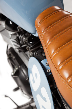 Maria_Motorcycles_Lieutenant_5988