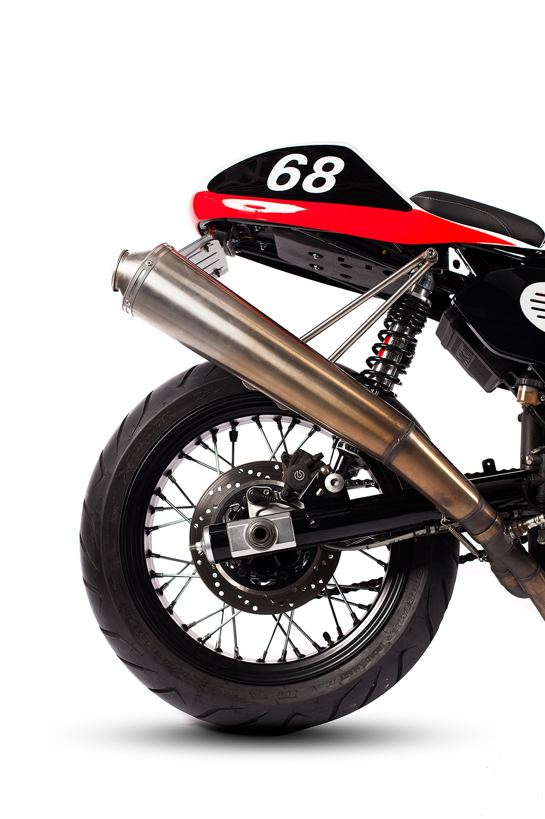 maria_motorcycles_ducati_gt1000_bloodyfang_3203