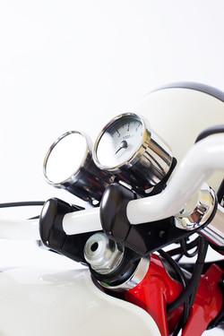 maria_motorcycles_bmw_r75_6_panzer_3534