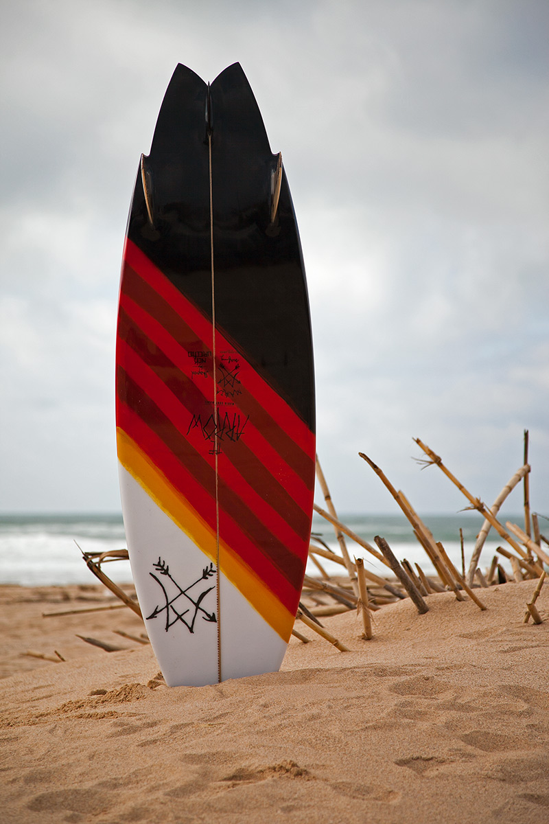 maria_riding_company_blackarrow_surfboard_1411