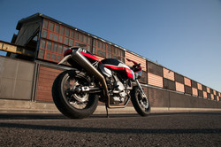 maria_motorcycles_ducati_gt1000_bloodyfang_4732