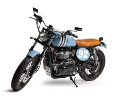 Maria_Motorcycles_Lieutenant_5989