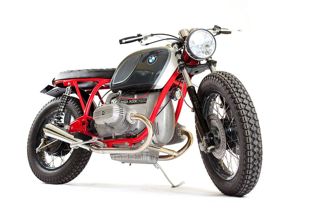 maria_motorcycles_bmw_r75_6_panzer_3426