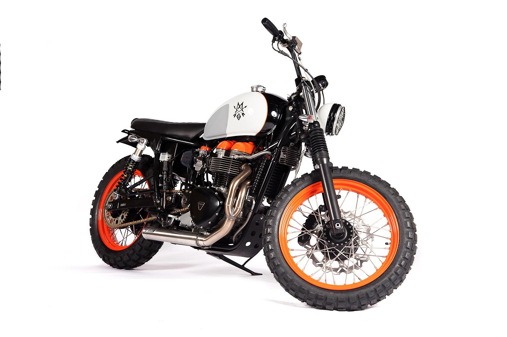 maria_motorcycles_triumph_bonneville_julijana_7560
