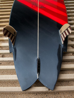maria_riding_company_blackarrow_surfboard_1323