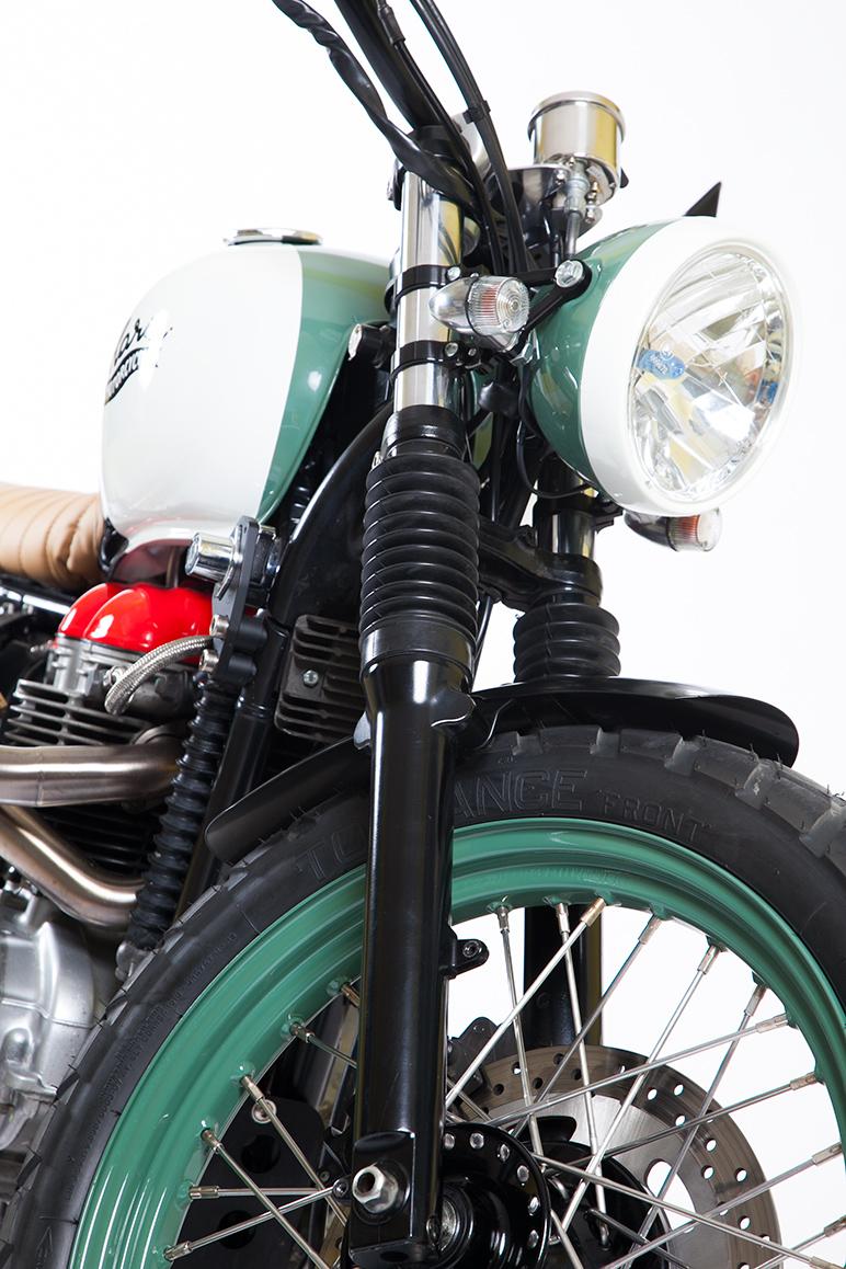 maria_motorcycles_triumph_bonneville_juliette_2949