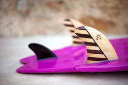 maria_riding_company_purplearrow_surfboard_9563