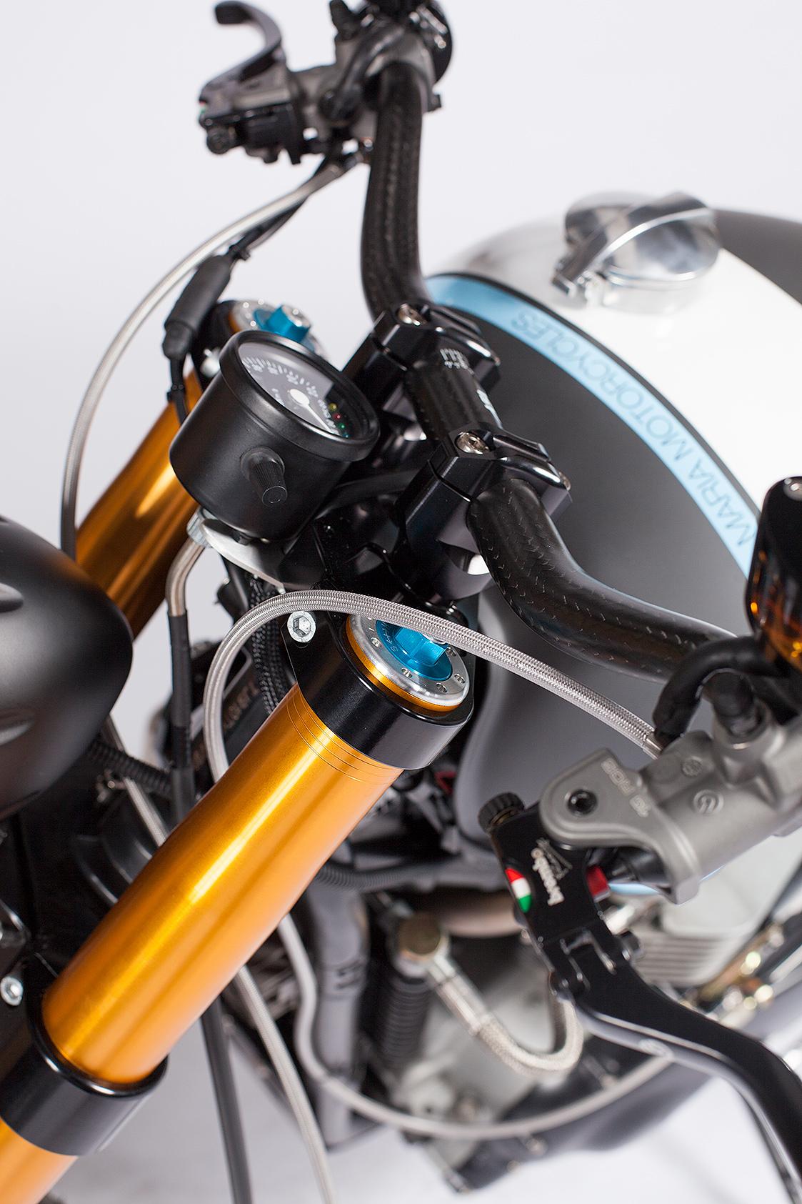 maria_motorcycles_triumph_bonneville_elcarmen_1728