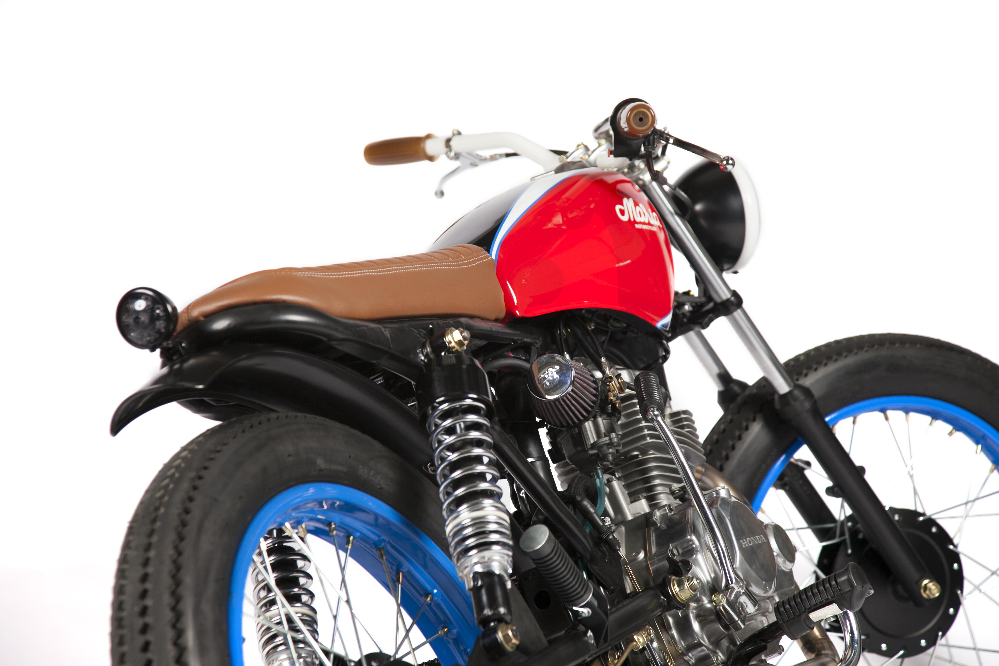 maria_motorcycles_honda_cg125_beladonna_3847