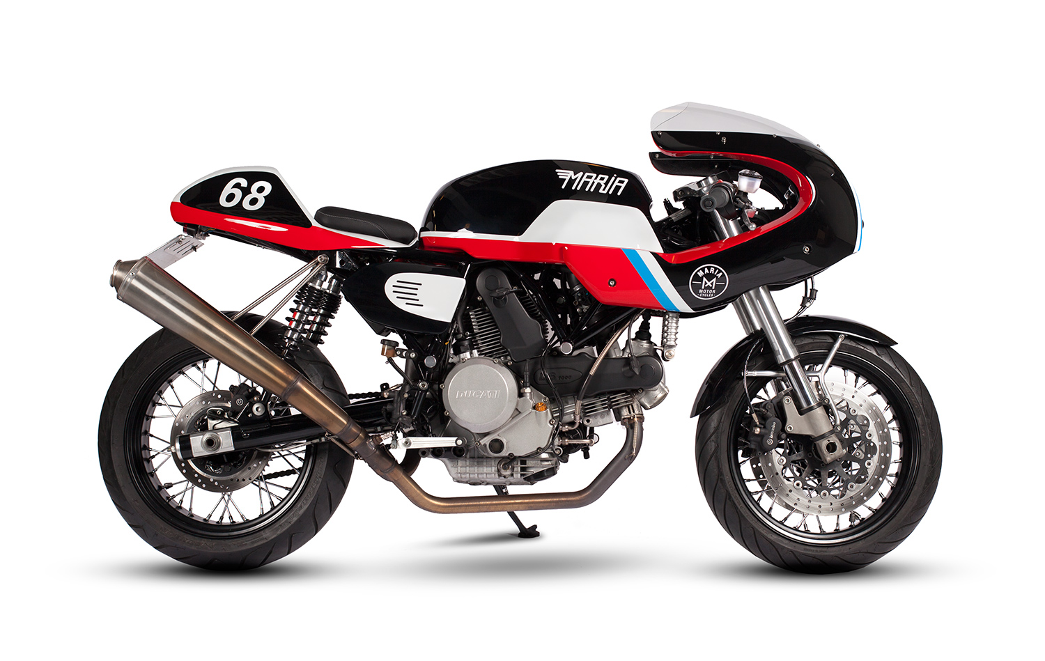 maria_motorcycles_ducati_gt1000_bloodyfang_3092