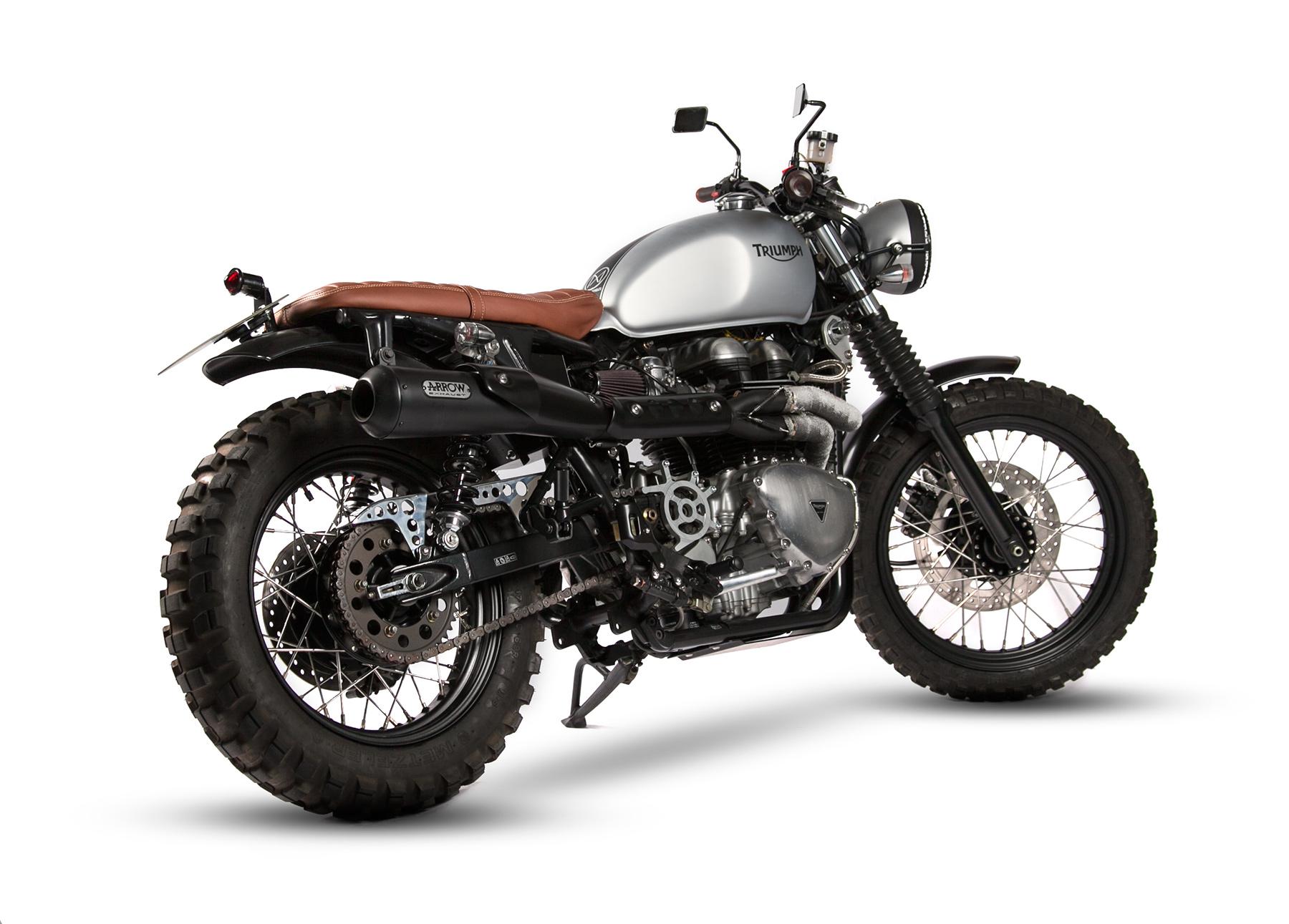 Mariaridingcompany_Navalha_Motorcycle_3925