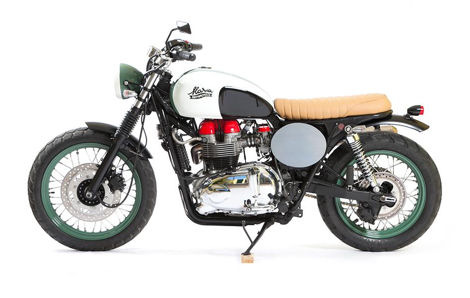 maria_motorcycles_triumph_bonneville_juliette_3019
