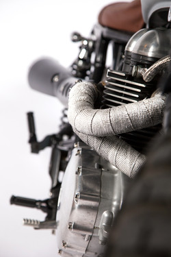 Mariaridingcompany_Navalha_Motorcycle_3913