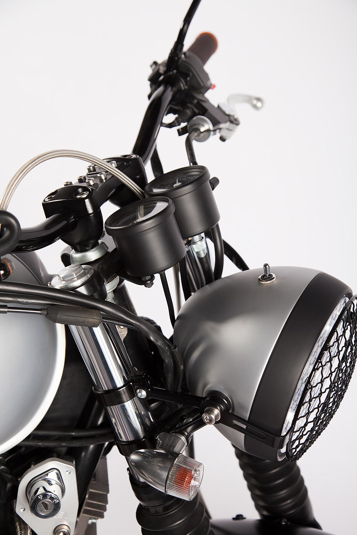 Mariaridingcompany_Navalha_Motorcycle_3935