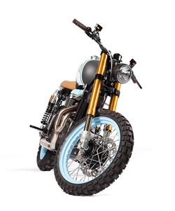 maria_motorcycles_triumph_bonneville_elcarmen_1774