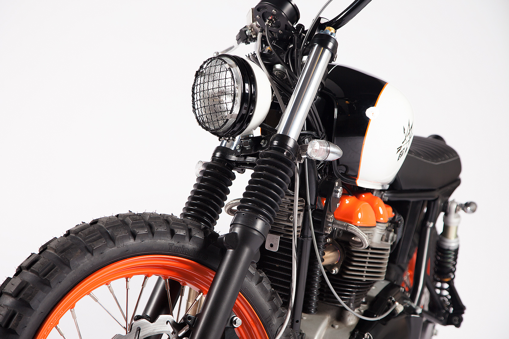 maria_motorcycles_triumph_bonneville_julijana_7692
