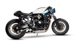 maria_motorcycles_yamaha_xjr1300_colossus_6278