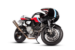 maria_motorcycles_ducati_gt1000_bloodyfang_3103
