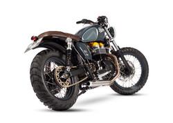 maria_motorcycles_triumph_bonneville_luther_2592