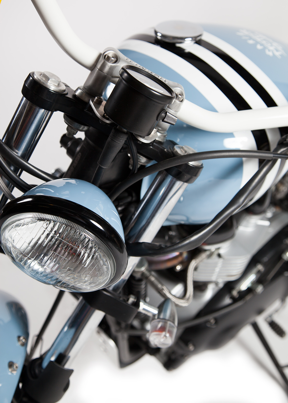 Maria_Motorcycles_Lieutenant_5982