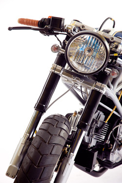 maria_motorcycles_ducati_ss750_italiansnipper_0332