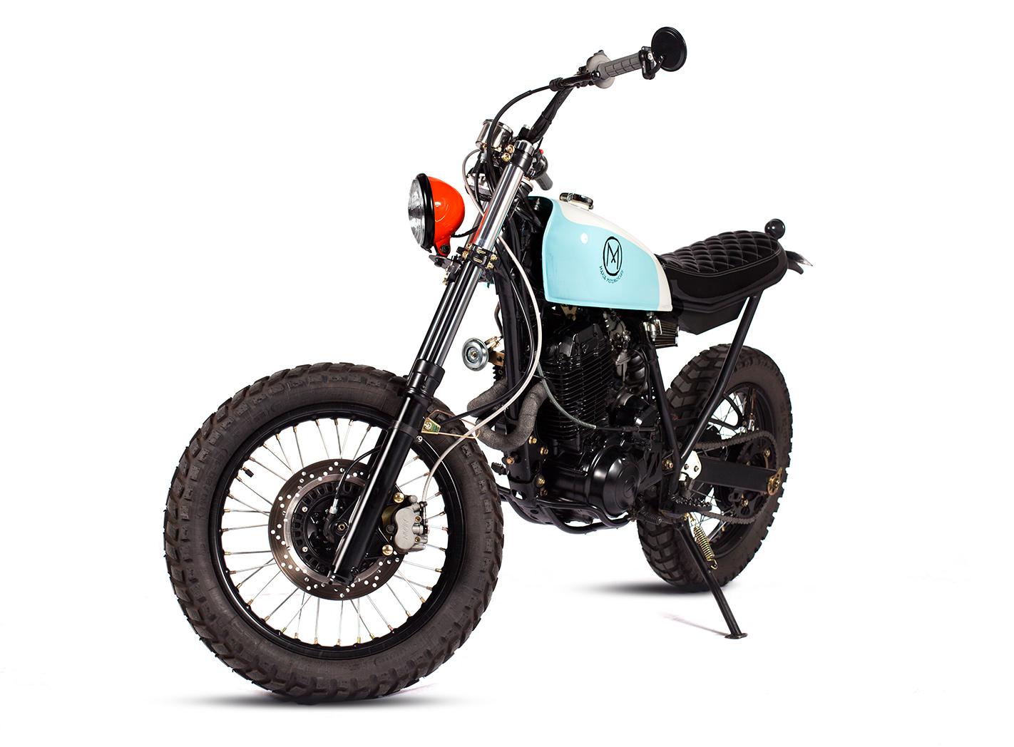 maria_motorcycles_yamaha_xt600_dirtygeisha2001