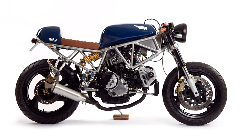 maria_motorcycles_ducati_ss750_italiansnipper_0264