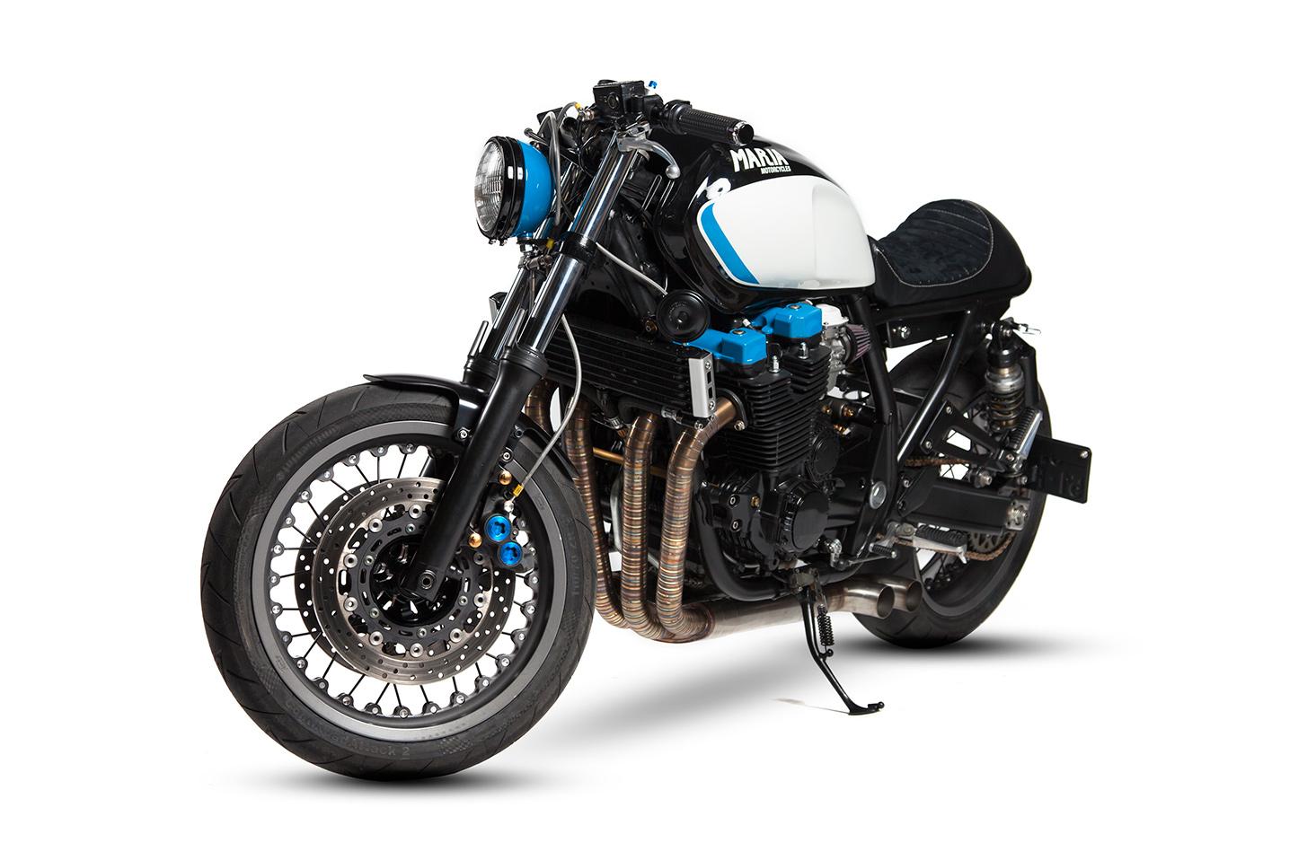 maria_motorcycles_yamaha_xjr1300_colossus_6192