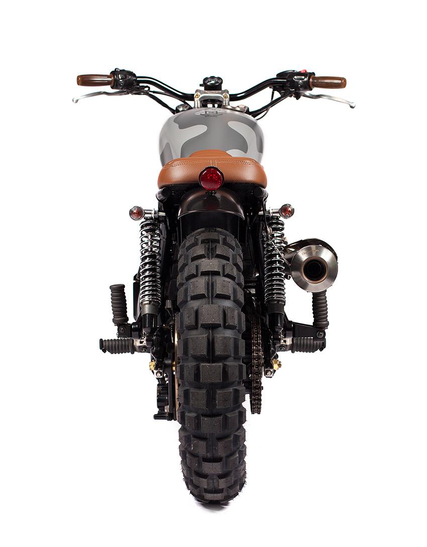 maria_motorcycles_triumph_bonneville_spitfire_2340