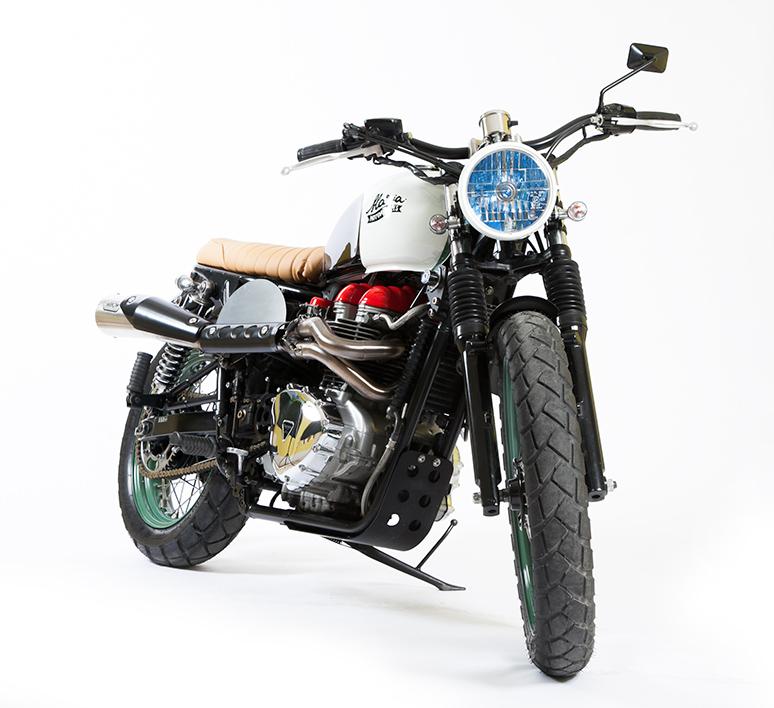 maria_motorcycles_triumph_bonneville_juliette_2961