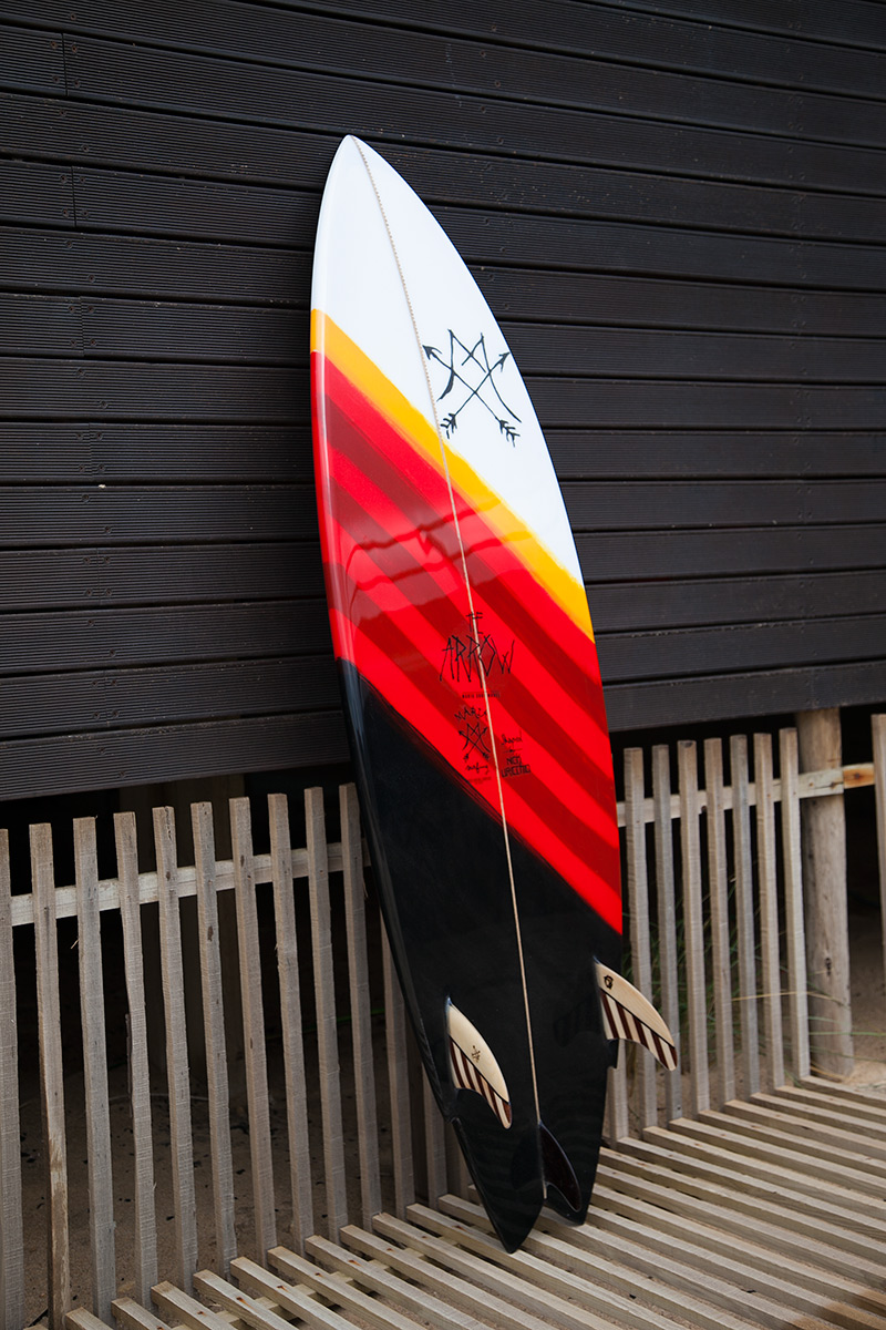 maria_riding_company_blackarrow_surfboard_1304