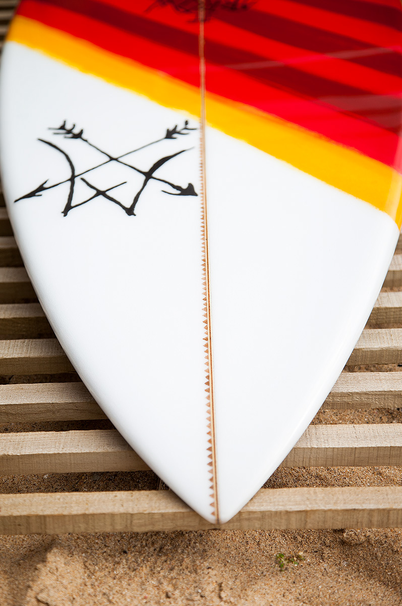 maria_riding_company_blackarrow_surfboard_1317