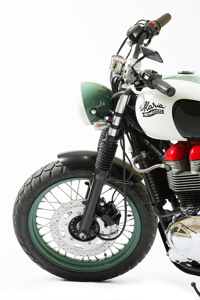 maria_motorcycles_triumph_bonneville_juliette_3103