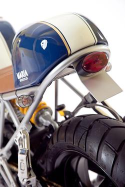 maria_motorcycles_ducati_ss750_italiansnipper_0367
