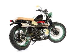 maria_motorcycles_triumph_bonneville_juliette_3030