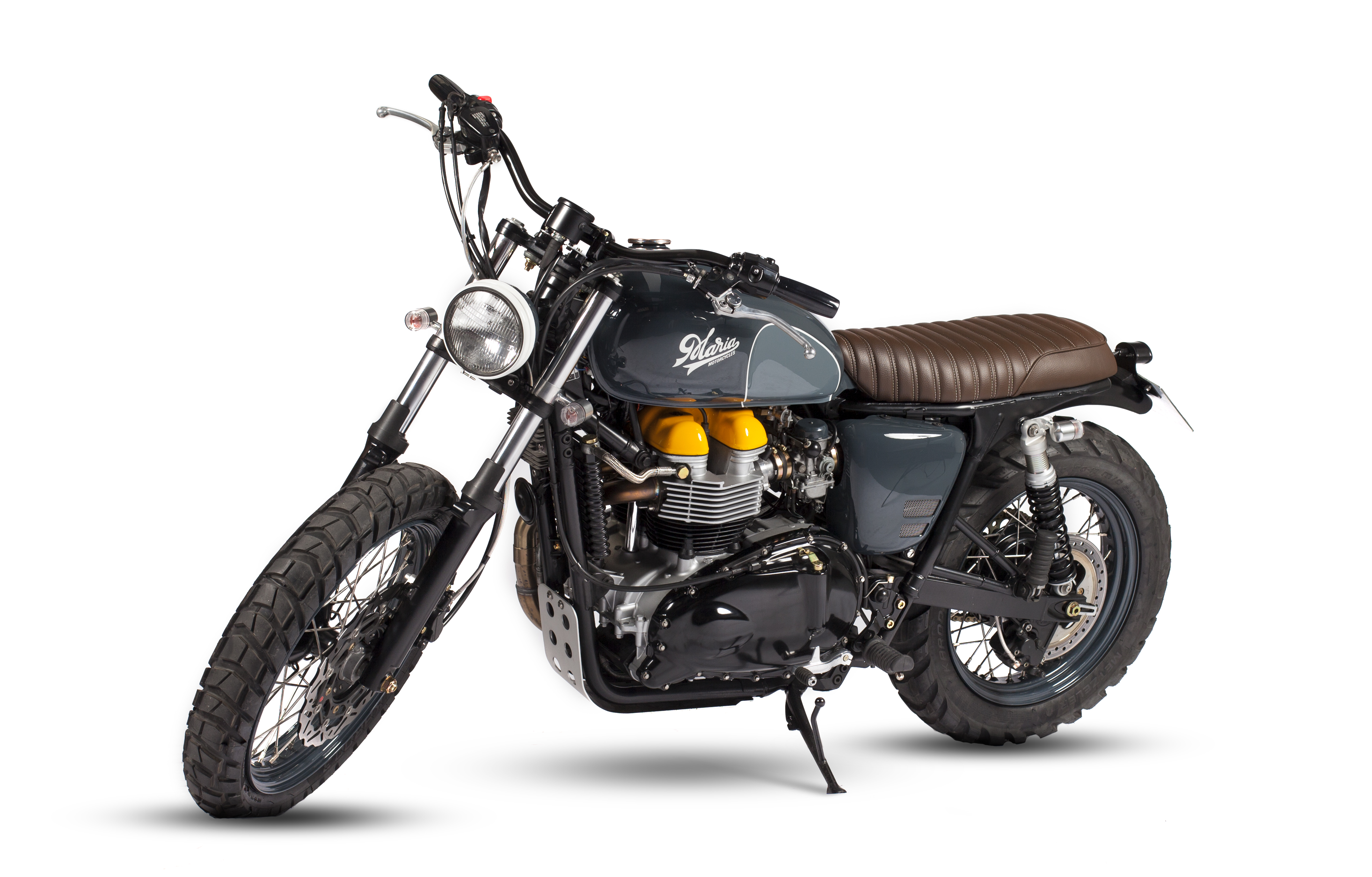 maria_motorcycles_triumph_bonneville_luther_2570