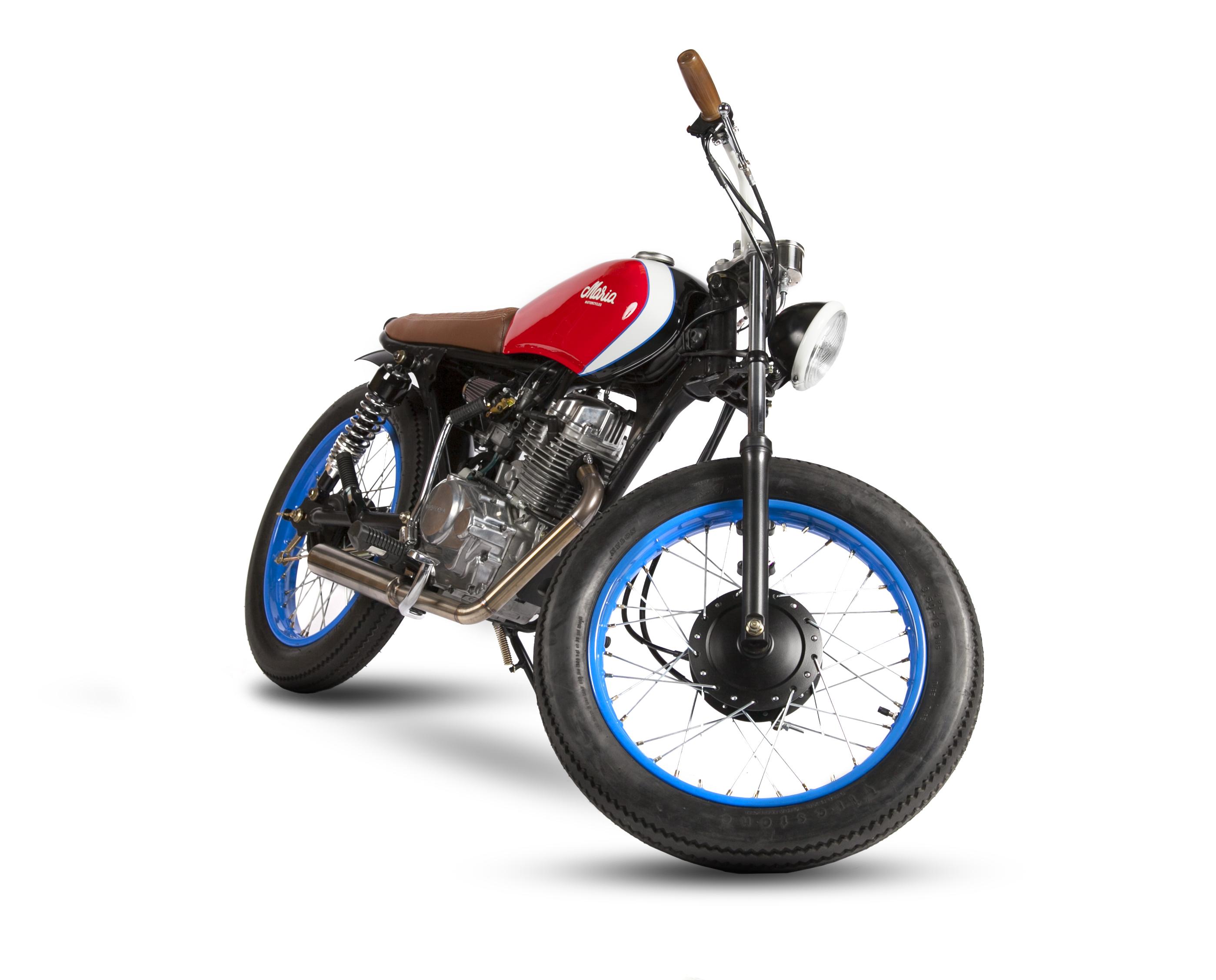 maria_motorcycles_honda_cg125_beladonna_3794