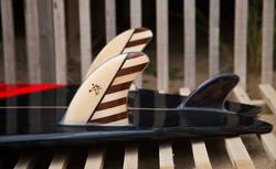 maria_riding_company_blackarrow_surfboard_1334