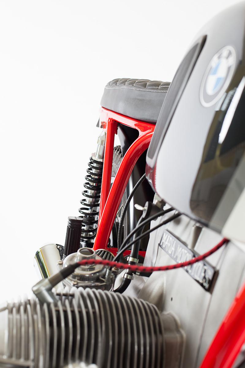 maria_motorcycles_bmw_r75_6_panzer_3562