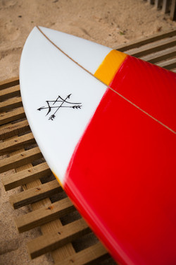maria_riding_company_blackarrow_surfboard_1344
