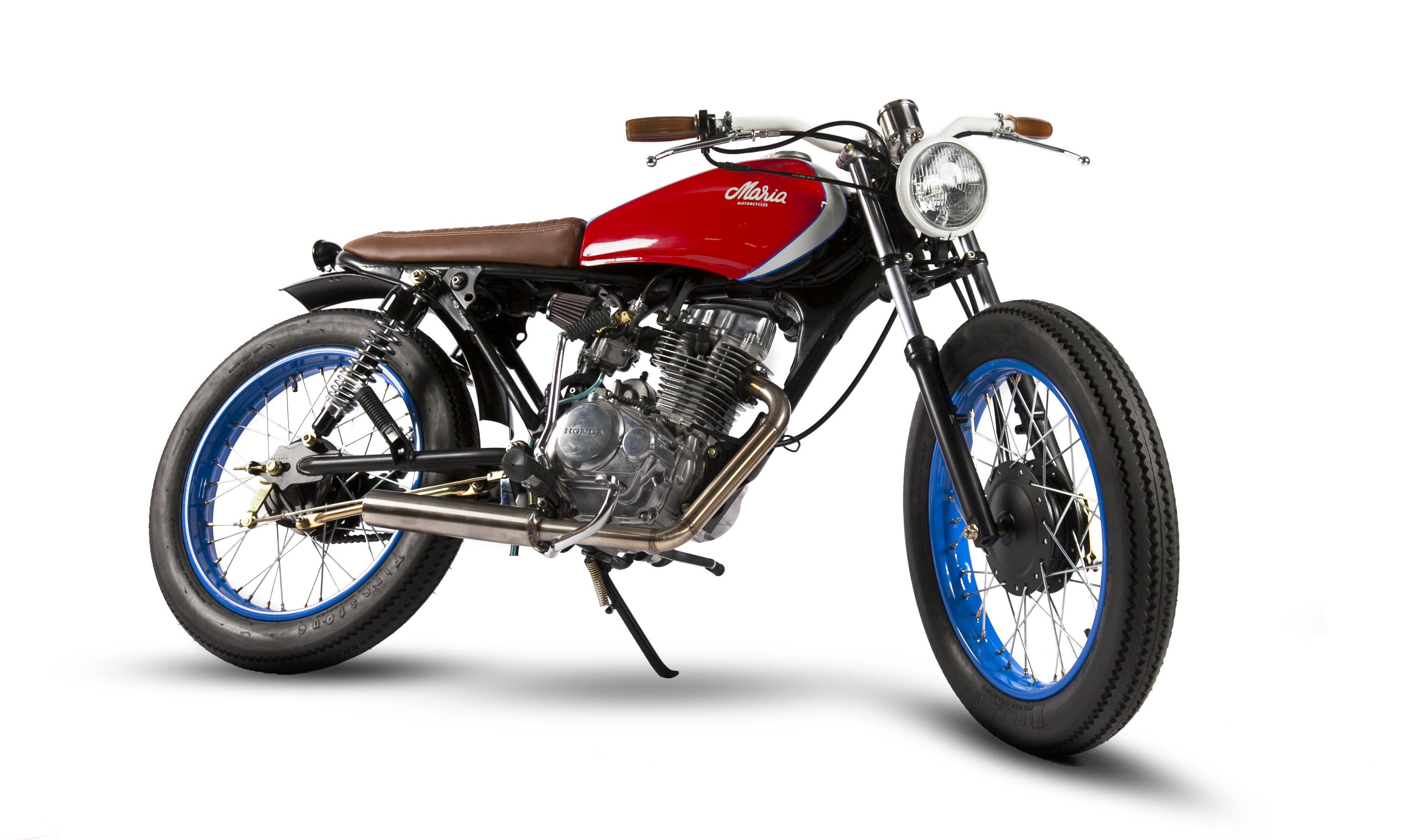 maria_motorcycles_honda_cg125_beladonna_3785