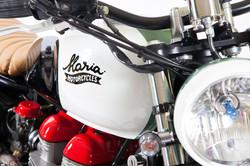 maria_motorcycles_triumph_bonneville_juliette_2968