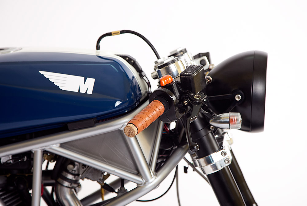 maria_motorcycles_ducati_ss750_italiansnipper_0265