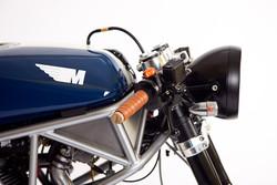 maria_motorcycles_ducati_ss750_italiansnipper_0265