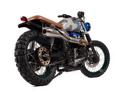 maria_motorcycles_triumph_bonneville_spitfire_2350