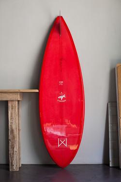 maria_riding_company_sprekles_surfboard_3171