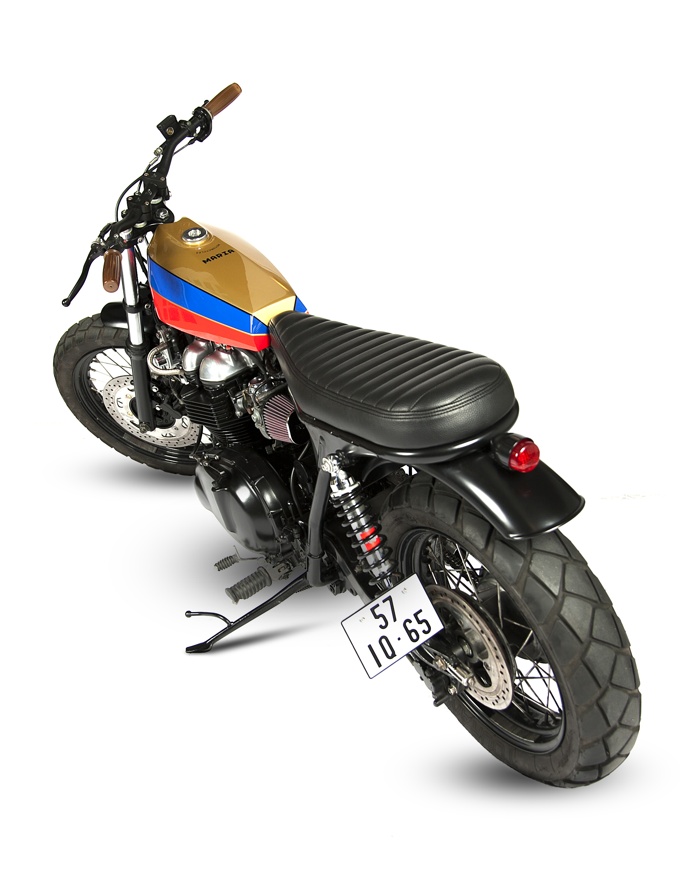 maria_motorcycles_triumph_bonneville_sillykid_0649