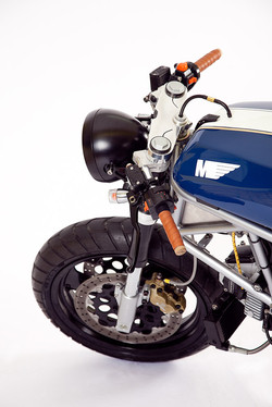 maria_motorcycles_ducati_ss750_italiansnipper_0350
