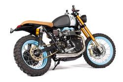 maria_motorcycles_triumph_bonneville_elcarmen_1833