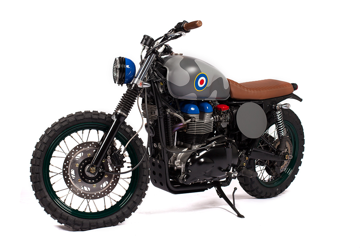 maria_motorcycles_triumph_bonneville_spitfire_2294